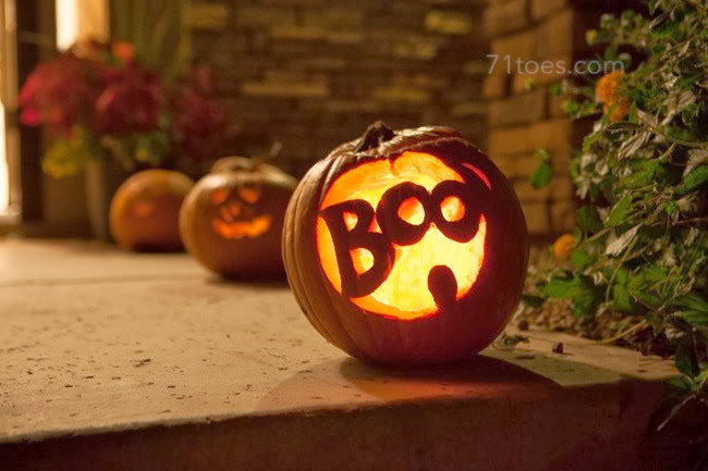 2013-10-31 Halloween 91439