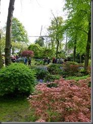 Leiden-14 138