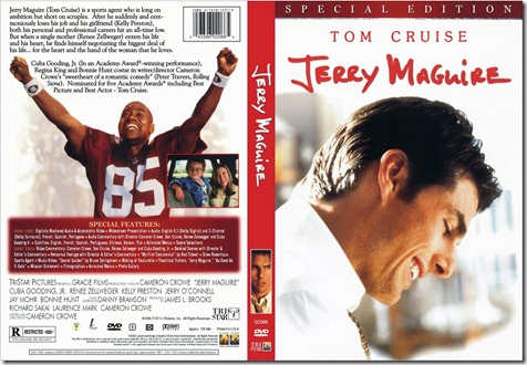all_dvd_covers_jerry_maguire-other