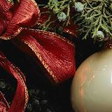 Navidad%2520Fondos%2520Wallpaper%2520%2520545.jpg