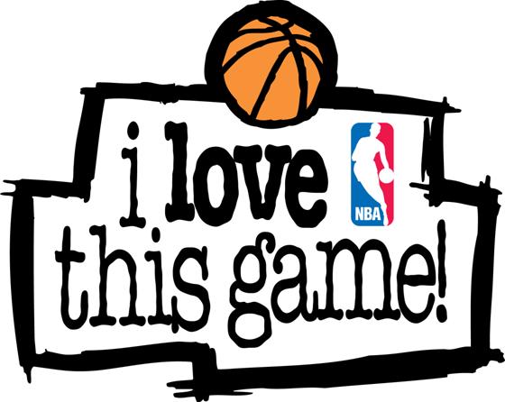 Картинки по запросу люблю баскетбол
