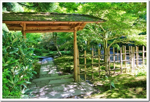 140712_PortlandJapaneseGarden_024