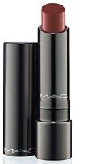 HuggableLipcolour-Lipstick-Rusty-72