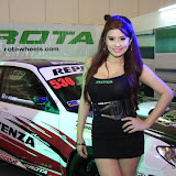 hot import nights manila models (150).JPG