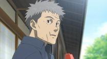 [Commie] Hotarubi no Mori e [BD 1080p AAC] [52244604].mkv_snapshot_23.50_[2012.02.29_15.41.08]