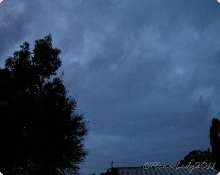 10-18-sunset2