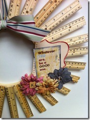 ruler wreath (4)
