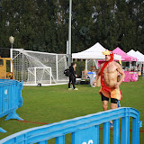 2012 Chase the Turkey 5K - 2012-11-17%252525252021.18.25.jpg