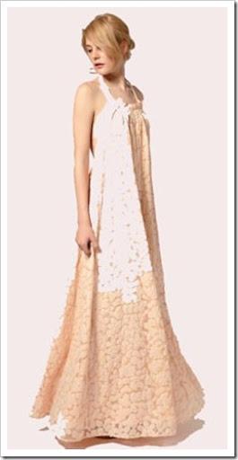 vestidodemodacolornude