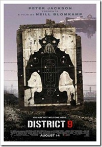 district9_1_thumb[2]
