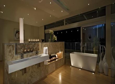 baño-lujo-revestimiento-marmol