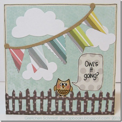 owls-it-going-front