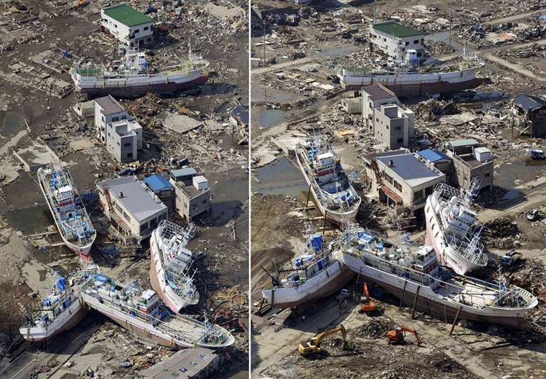 japan-tsunami-cleanup21