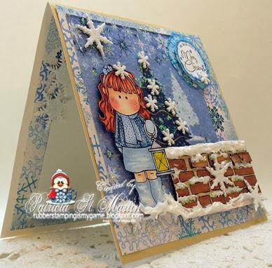 Merry Christmas 2014  r