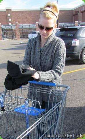 eli's cart cover 039