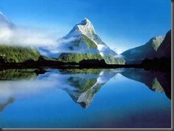 lake_for_facebook wallpaper