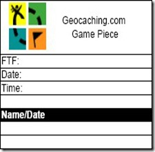 geocaching-log-sheet-25-inches-color-logo-ftf