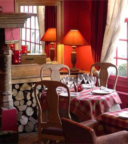 mmhotel_honfleur_restaurant10