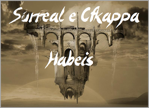 Surreal-Cfkappa
