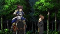 [HorribleSubs] Oda Nobuna no Yabou - 01 [720p].mkv_snapshot_06.07_[2012.07.08_13.45.57]