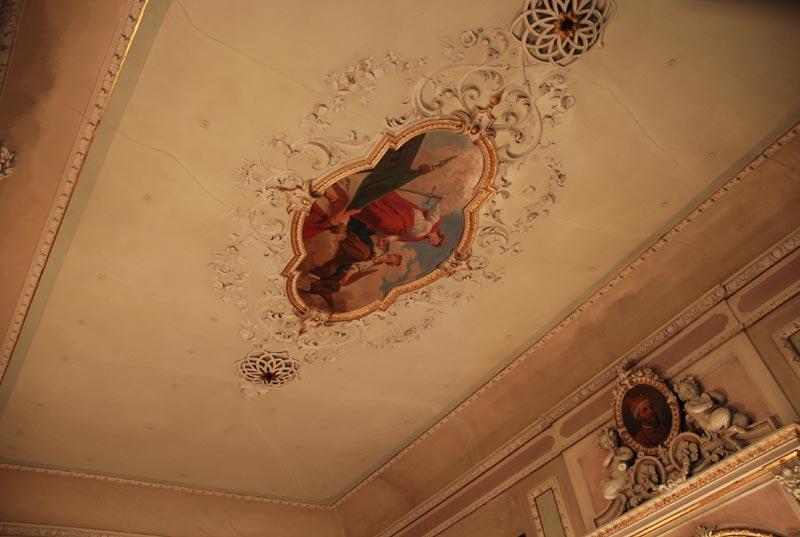 Palazzo_michiel_10.jpg