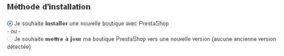 installer-prestashop_11