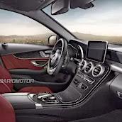 Mercedes-C-Serisi-2014-06.jpg
