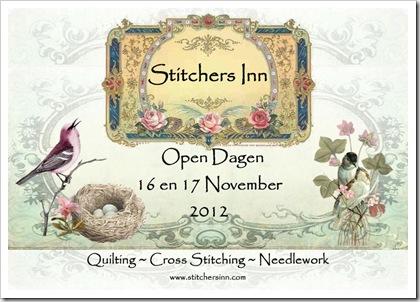OpenDagenStitchersInn Nov 2012 (1)