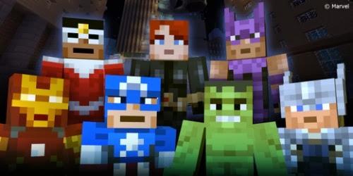 Skin_Avengers_500px