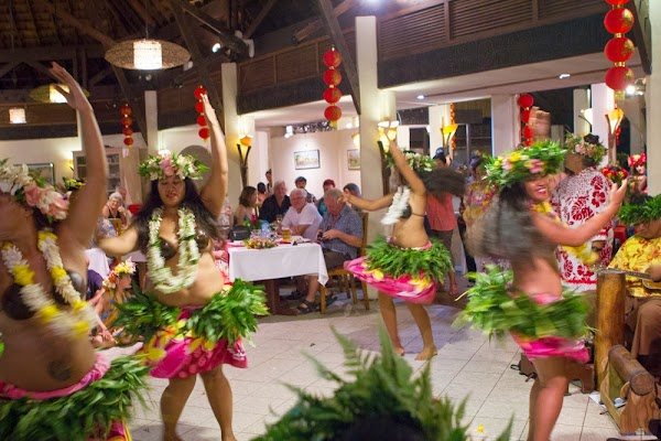 Polinesia-Francesa-low-cost-consejos-curiosidades-unaideaunviaje-15.jpg