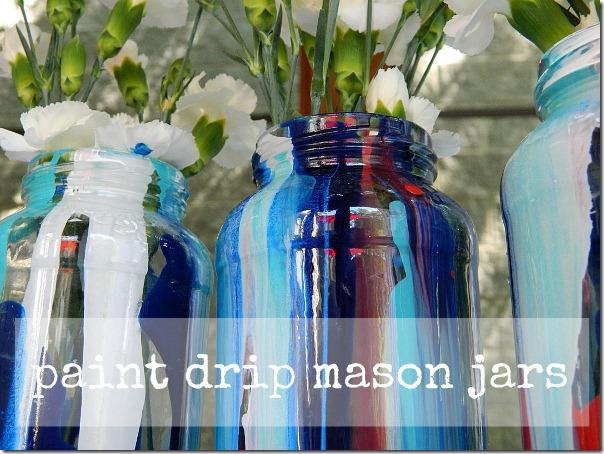 anthropologie_paint_drip_mason_jar