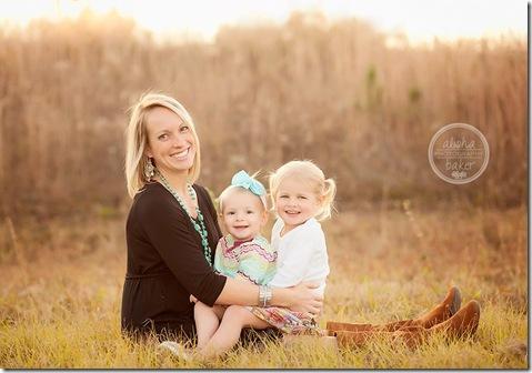 Family photo 4