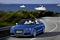 Audi-RS5-Cabriolet-12