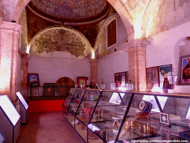 museo-del-tambor-tobarra.JPG