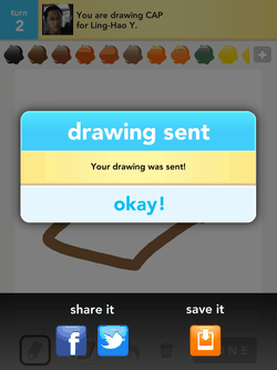 Draw Something-01