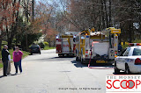 Fire At 27 Wallace Dr. in Chestnut Ridge - DSC_0003.JPG