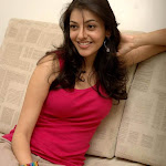kajal-agarwal-wallpapers-39.jpg