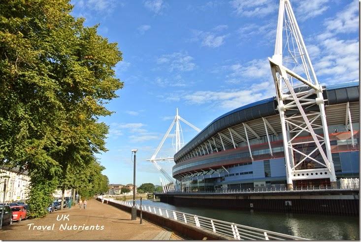 Millenium Stadium_Cardiff (4)