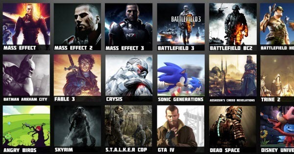 metro_games_icons
