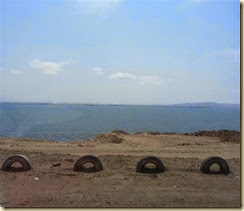 20141215_ on the road to Paracas 1 (Small)