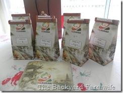 tea bags 01