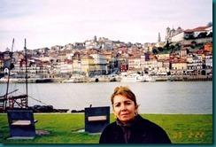Luisa Porto - Gaia
