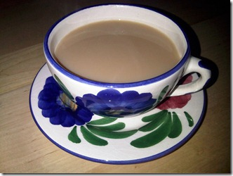 cup-n-saucer-3