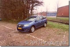 Dacia dag 2013 09