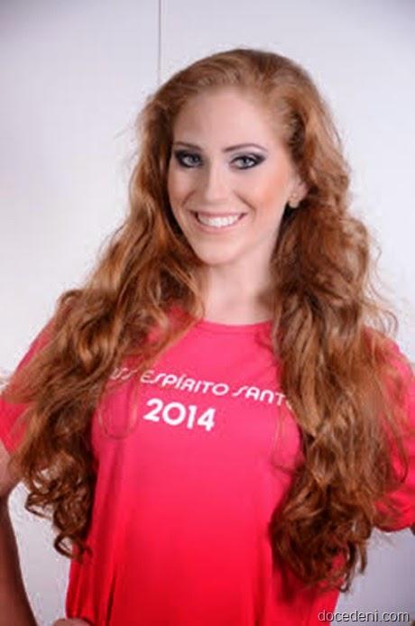 Miss ES 20147