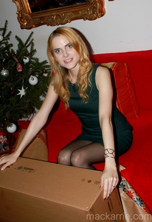 c_Weihnachten8