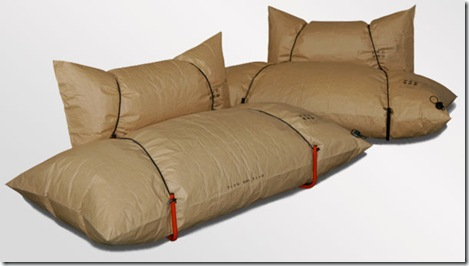 creative-sofa-inflatable