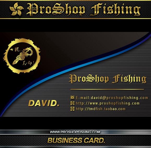 fisherman SPARTA SHORT 5120T #YELLOW.6