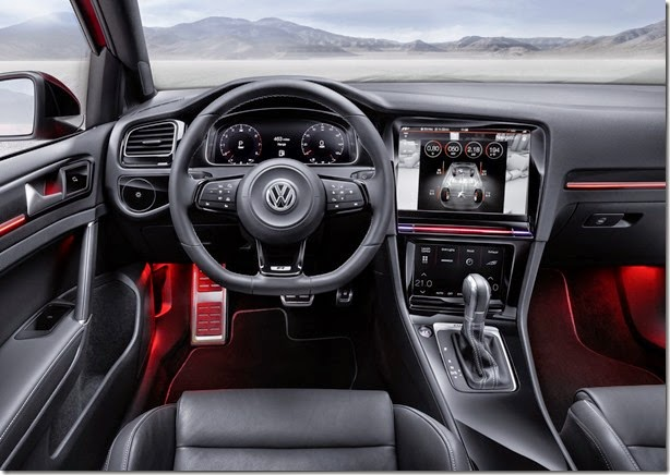 VW-Golf-R-Touch-Concept-11