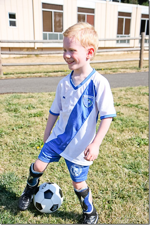 First day fall soccer-1 blog